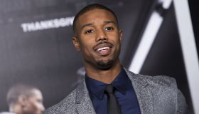 US-ENTERTAINMENT-PREMIERE-CREED