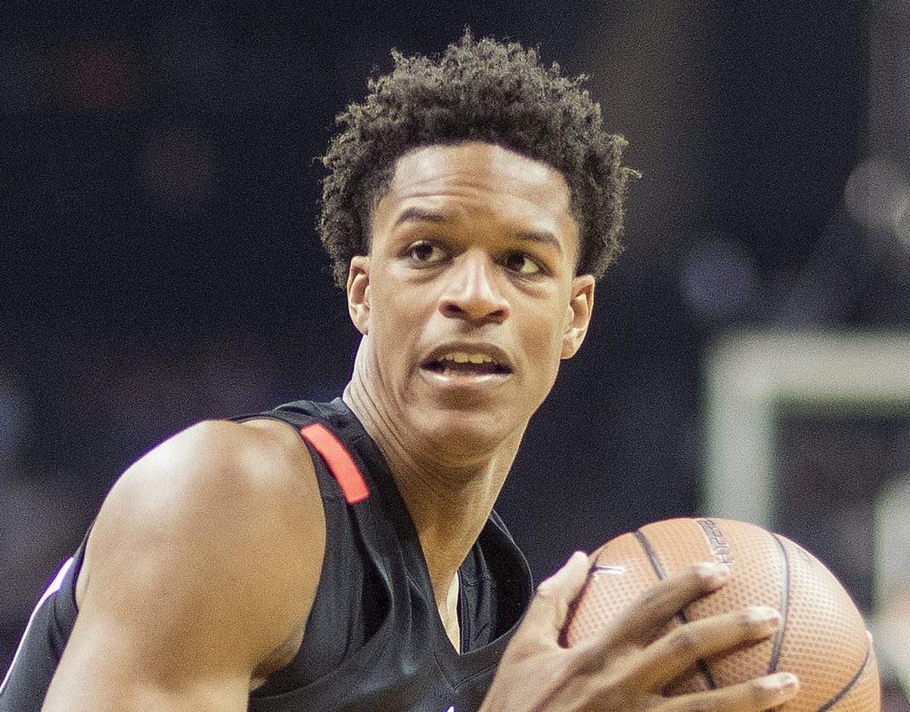 Basketball - The Jordan Brand Classic 2018