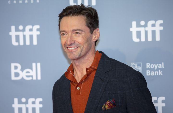 43rd Toronto International Film Festival - The Front Runner - Press Conference