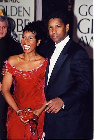2000 Golden Globes Awards