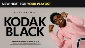 Kodak Black revised
