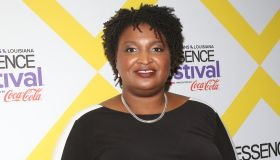2018 Essence Festival New Orleans