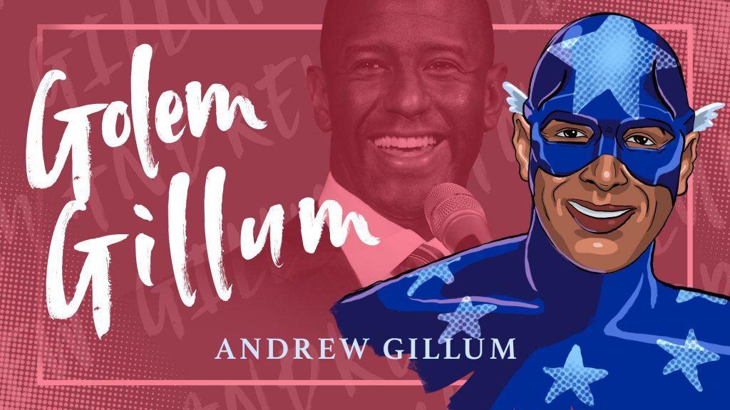 Superhero Guide To Black History Month