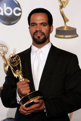 THE 35TH ANNUAL DAYTIME EMMY AWARDS