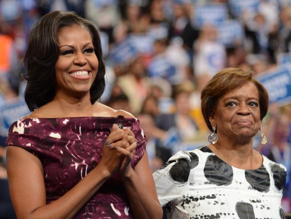 US-VOTE-2012-DEMOCRATIC CONVENTION