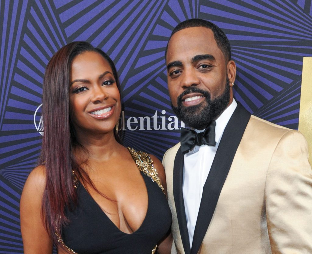 2017 ABFF Honors Presented by BET