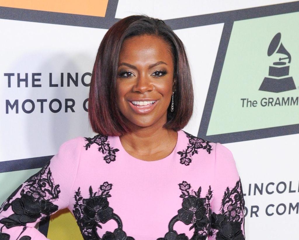 Essence Magazine's 8th Annual Black Women in Music event