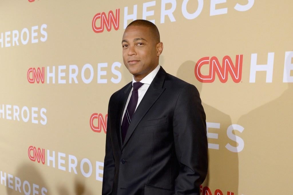 CNN Heroes 2015 - Red Carpet Arrivals