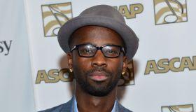 ASCAP R&B Soul ATL Legends Mixer