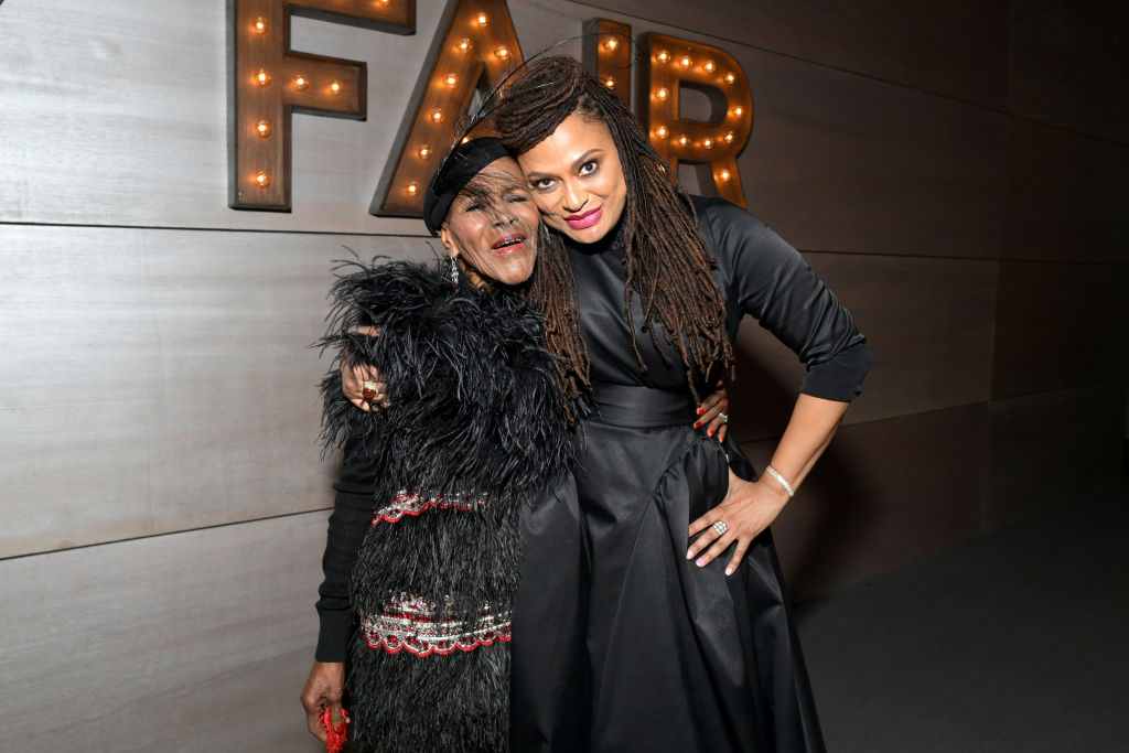 2019 Vanity Fair Oscar Party Hosted By Radhika Jones - Inside