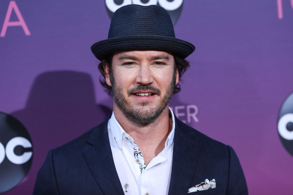 Disney ABC Television Group TCA Summer Press Tour All-Star Party 2019