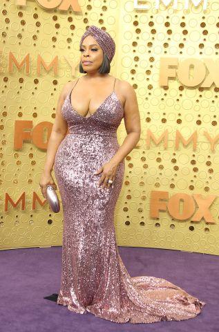Emmy Awards 2019 Arrivals