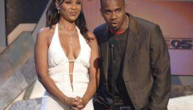 2005 BET Awards - Show