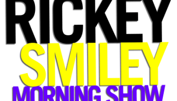 RSMS Logo Image