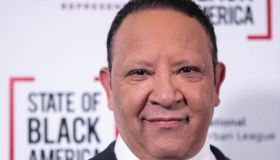 Marc Morial