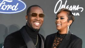 BET Presents: 2019 Soul Train Awards - Red Carpet
