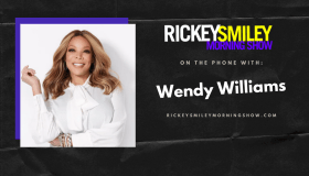 Wendy Williams Featured Image