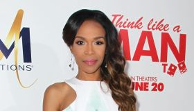 Premiere Of Screen Gems' 'Think Like A Man Too' - Red Carpet