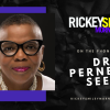 Dr. Pernessa Seele